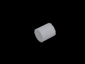 NXTH04 (Head) XH00400
