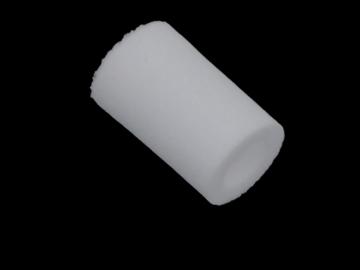 NXT08 (Head) XH00120