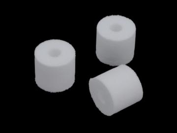 CP7/CP8 (Small Pore)